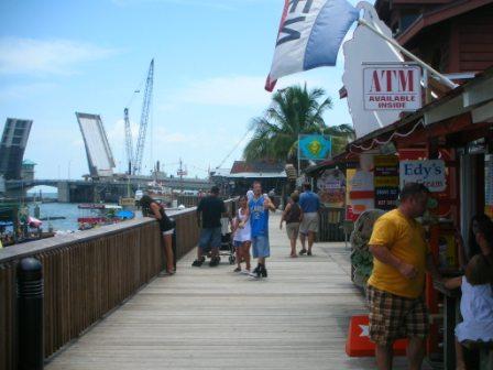 Seminole Isle Living