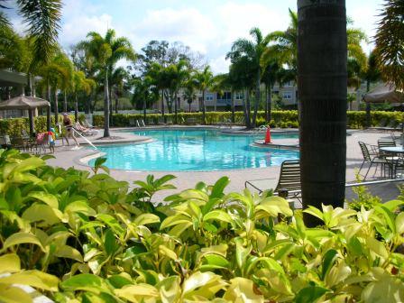 Seminole Isle waterfront condos for sale (112)