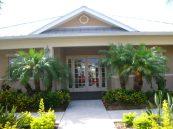 Seminole Isle waterfront condos for sale
