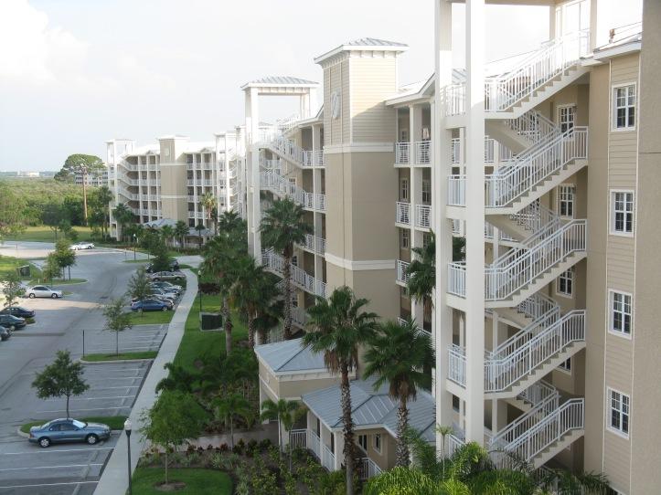 Seminole Isle waterfront condos for sale (580)