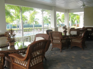 Seminole Isle waterfront condos for sale