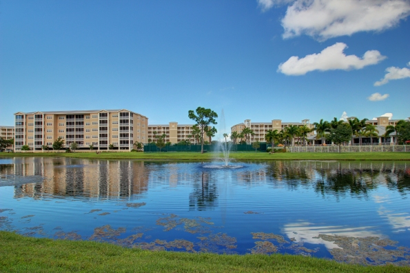 7244 Conch Blvd - Seminole Isles (1)
