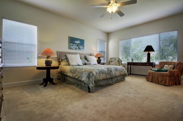 7244 Conch Blvd - Seminole Isles (17)