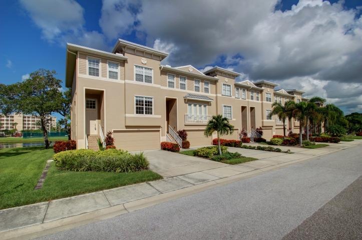 7244 Conch Blvd - Seminole Isles (2)