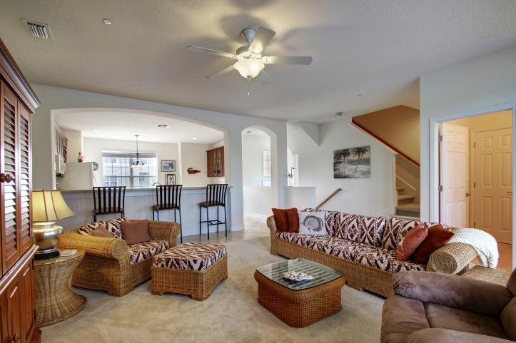 7244 Conch Blvd - Seminole Isles (9)