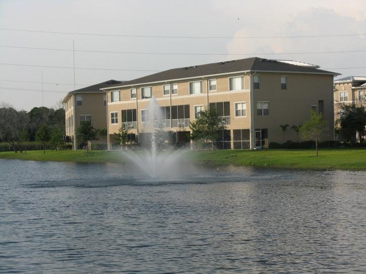 Seminole Isle waterfront condos for sale (21)